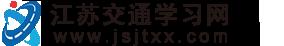 大奖888网页版登录_大奖彩票app下载_大奖888ptpt