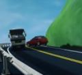 西藏拉萨8.9特别重大道路交通事故