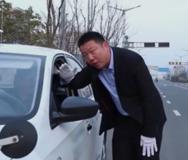 大奖888ptpt驾驶教学